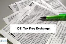 1031-Tax-Free-Exchange-1024x683