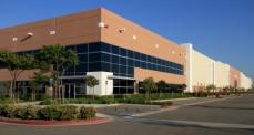 Brown-Industrial-Building1