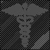 medicine-icon