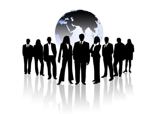 MF global team
