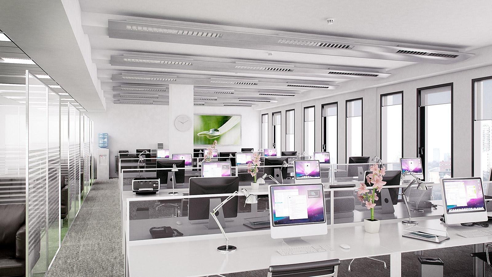 OpenSpace-crop-1600-900