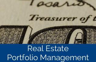 Real-Estate-Portfolio-Management-home-page-banner