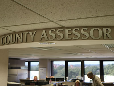 county assessor office 02